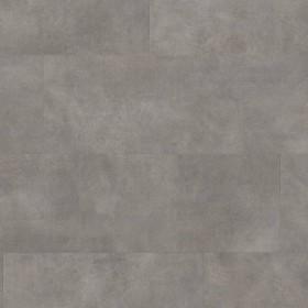 Panele winylowe Quick-Step Ambient Glue Plus Beton Ciemnoszary AMGP40051 2,5mm