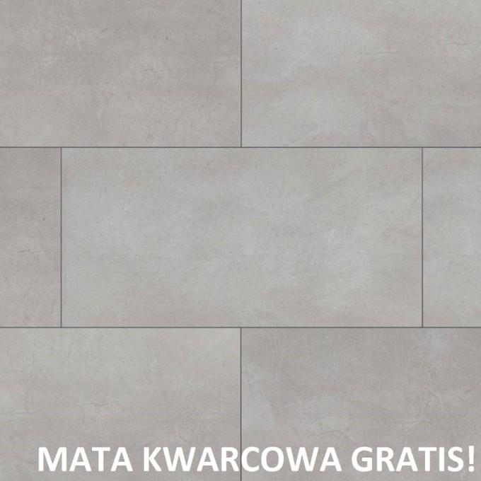 Podłoga winylowa Arbiton Baker Concrete CA151 Klasa 33  Amaron XXL Stone Design