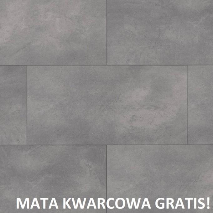 Podłoga winylowa Arbiton Tokio Concrete CA150 Klasa 33  Amaron XXL Stone Design