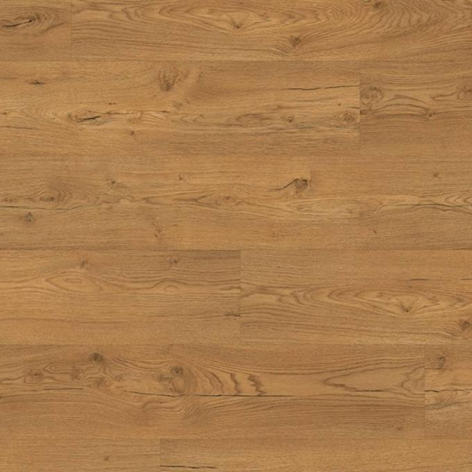 Egger EPD005 Dąb Preston brązowy, GreenTec Classic_1