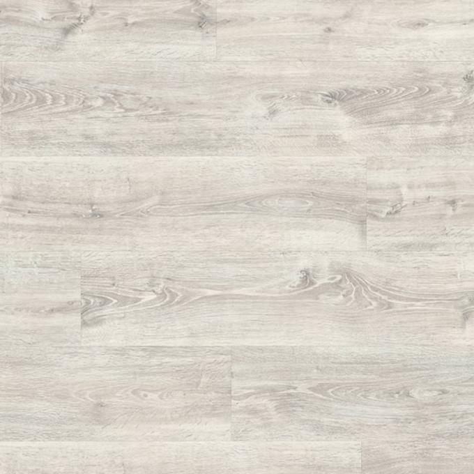 Egger EPD028 Dąb Waltham biały, GreenTec Classic_1