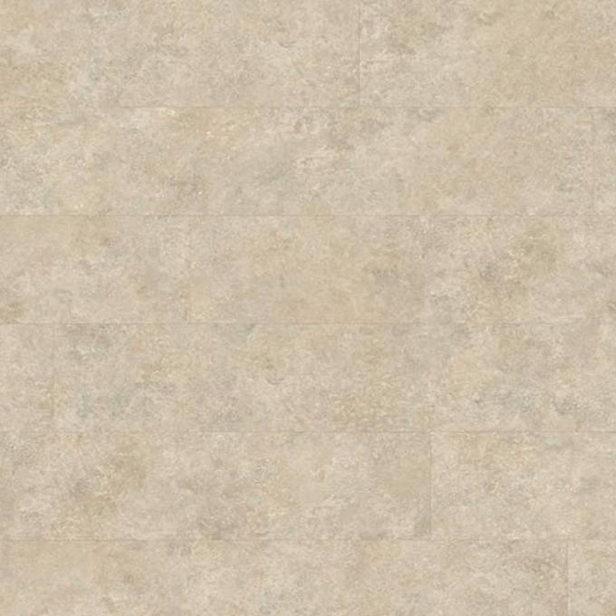 Egger EPD044 Tessina Ceramic kremowa, GreenTec Classic_1