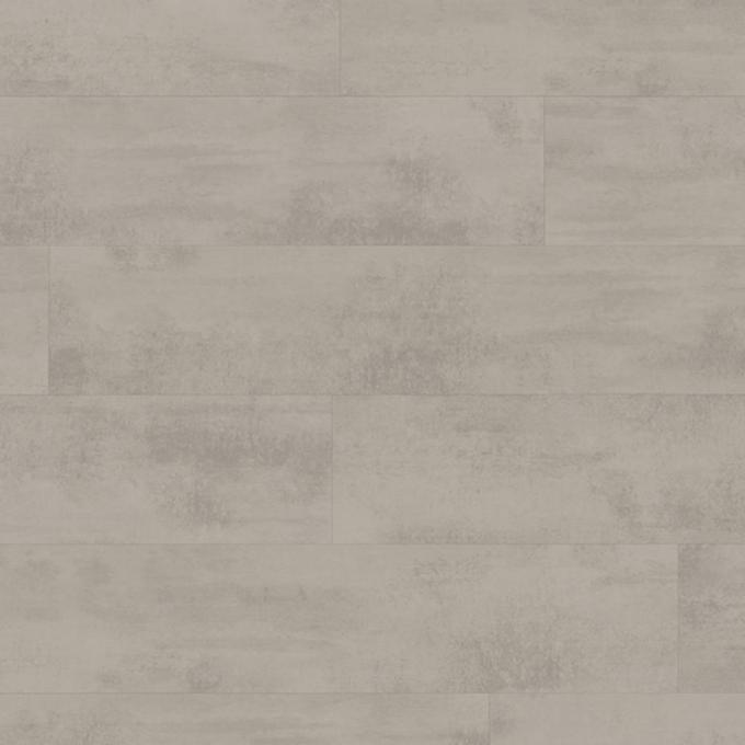 Egger EPD046 Chromix Srebrny, GreenTec Classic_1