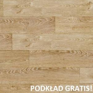 Panele podłogowe Metamorphose Belgium Dąb Kasteel 835825