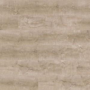 Panele Winylowe Next Step Barlinek Carrara Stone - Rich Line 31